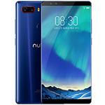 努比亚Z17S(128GB/全网通) 手机/努比亚