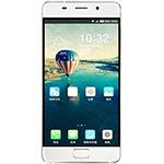 小格雷S1(32GB/双4G) 手机/小格雷