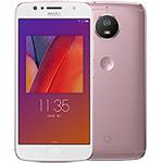 Moto 青柚手机(32GB/全网通) 手机/Moto