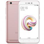 小米红米5A(16GB/全网通) 手机/小米