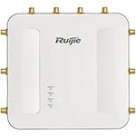 锐捷网络RG-AP4220 无线接入点/锐捷网络