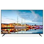 小米电视4C(55英寸) 平板电视/小米