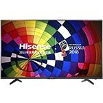 海信LED39EC350A 液晶电视/海信