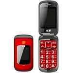 纽曼L660 手机/纽曼