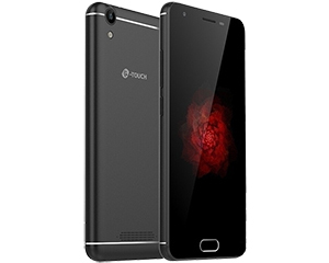 天语4A(16GB/全网通)