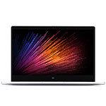 小米笔记本Air(13.3英寸/8GB/256GB/集显) 笔记本电脑/小米