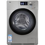 TCL XQGM75-FC3011HBP 洗衣机/TCL