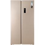创维W650AP 冰箱/创维