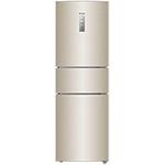 海尔BCD-217WDVLU1 冰箱/海尔