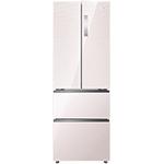 海尔BCD-335WDECU1 冰箱/海尔