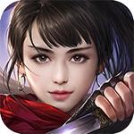 手机游戏《刀剑斗神传》 游戏软件/手机游戏