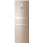 海尔BCD-220WDVL 冰箱/海尔