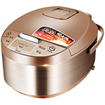 美的MB-WRD5031A 电饭煲/美的