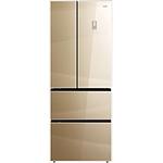 美菱BCD-405WPBX 冰箱/美菱