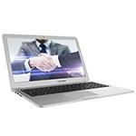 神舟优雅X5-KL7S2 笔记本电脑/神舟