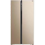 美菱BCD-516WECX 冰箱/美菱