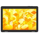 中柏EZpad M3(32GB/10.1英寸) 平板电脑/中柏