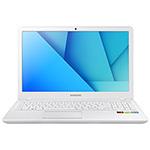 三星550R5M-X02 笔记本电脑/三星