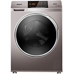 三洋WF80BHE575S 洗衣机/三洋
