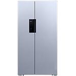 西门子KA92NE9CTI 冰箱/西门子