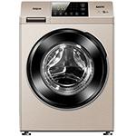 三洋DG-F80570BH 洗衣机/三洋