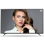 夏普LCD-50TX6100A 液晶电视/夏普
