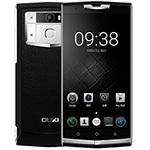 欧奇OKP6 Pro(64GB/全网通) 手机/欧奇