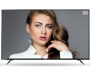 夏普LCD-50TX6100A