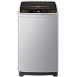 海尔EB90BM39TH 洗衣机/海尔
