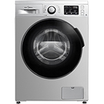 美的MD80VT715DS5 洗衣机/美的