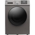 TCL XQGM90-14302BH 洗衣机/TCL
