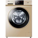 海尔G90818BG 洗衣机/海尔