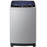 海尔EB80M39TH 洗衣机/海尔