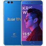 小米Note 3(吴亦凡限量版/64GB/全网通) 手机/小米