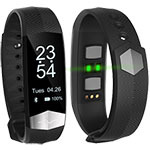MATE 心电图血压心率智能手环 智能手环/MATE