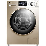 小天鹅TG120VT718WDG7 洗衣机/小天鹅