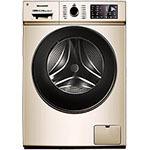创维F90PCiA 洗衣机/创维
