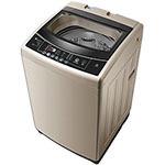 小天鹅TB90VT716DG 洗衣机/小天鹅