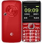 亿和源H888 手机/亿和源