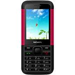 诺亚信5310i 手机/诺亚信