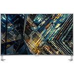 乐视超4 X43 Pro 液晶电视/乐视