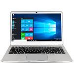 中柏EZbook3 Plus 笔记本电脑/中柏