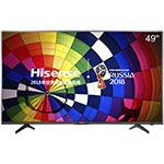 海信LED49EC350A 液晶电视/海信