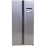 海尔BCD-610WDIEU1 冰箱/海尔