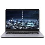 华硕K505BA9000(4GB/128GB) 笔记本电脑/华硕