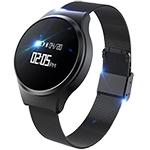 MATE 血压升级版智能手环 智能手环/MATE