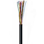 大唐风暴5对室外大对数DDS31-5 光纤线缆/大唐风暴