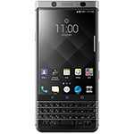 黑莓BBF100-1 手机/黑莓