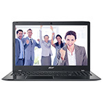 宏碁E5-576G-507C 笔记本电脑/宏碁