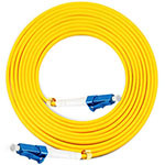 大唐风暴LC-LC单模光纤跳线 电信级GT20-LC-LC 光纤线缆/大唐风暴